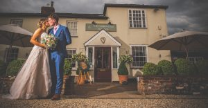 compasses@ pattiswick wedding venue