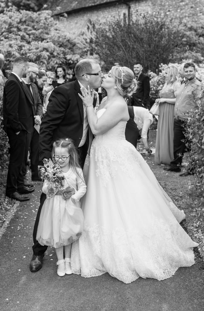 2015 wedding photographer